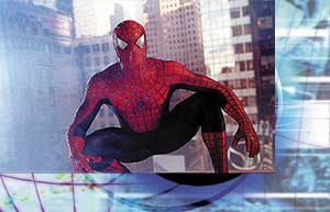 """what makes spiderman 2 directed by sam raimi a good movie The spider-man director is taking on an update of the acclaimed french thriller, while original film's director says he is """"not interested"""" in a remake published: 25 jan 2016 sam raimi in talks to direct remake of jacques audiard's a prophet december 2015 bruce campbell: 'some guy called me the gregory peck of b-movies' he's made a."""
